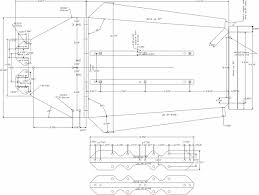 bennett trim tab wiring diagram wiring diagrams and schematics fisher boat wiring diagram diagrams and schematics