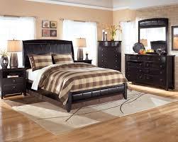 Modern King Size Bedroom Set Bedroom Trendy King Bedroom Set With Modern King Size Bedroom