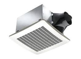 bathroom vent heater bathroom vent fan with light ceiling mounted heater bathroom exhaust fan with led