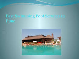 Best 25 Pool Service Ideas On Pinterest  Swimming Pools Swimming Pools Service