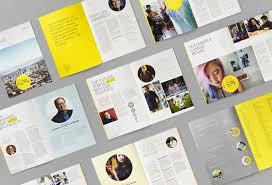 Graphic Design Books 2014 Turnstyle Design Graphic Design Web Design Information