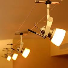 bruck lighting track systems. bruck lighting highline cable system track systems