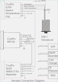 apexi auto timer wiring diagram smartproxy info apexi turbo timer wire diagram unusual apexi auto timer wiring diagram gallery electrical