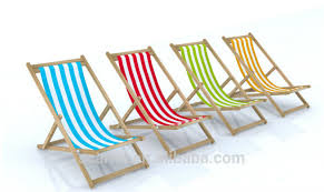 personalized beach chairs. Personalized Beach Chairs Z