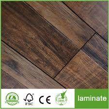 how many square feet in a box of laminate flooring fresh china euro laminate flooring manufacturers