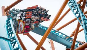 busch gardens tickets williamsburg. With A Wide Variety Of Hotel Selections And Unbeatable Ticket . (awesome Busch Gardens Williamsburg Tickets