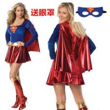 super cosplay costume dress up pretend play costumes women