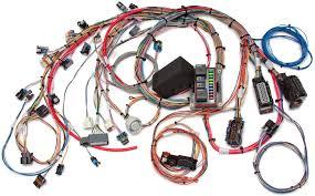 wire harness installation part 60524 Universal Painless Wiring Harness at Gm 3 8 Painless Wiring Harness