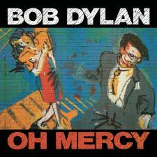 What <b>Good</b> Am I? | The Official <b>Bob Dylan</b> Site