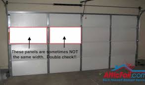 replace garage doordoor  Perfect Fearsome 16 Foot Garage Door Replacement Panels