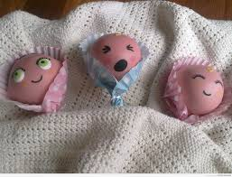 Cute Baby Shower Decorations Image Search Results For Pregnancy Cakes Baby Shower Pinterest