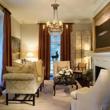 Mauve Living Room As Long As You Dont Do Gray And Mauve Brad Weesner Design