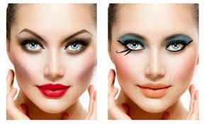 info utiles cyberlink youcam makeup et perfect les maquillages spécial mobilité articles