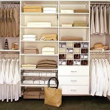Reach in closet organizers do it yourself Small Closet Organizers Usa Hgtvcom Custom Closet Organizers By Closet Organizers Usa