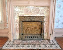 tile in front of fireplace tile fireplace front tile in front of fireplace code
