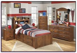 Marlo Furniture Bedroom Sets