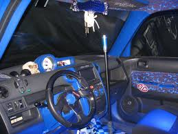 scion xb custom interior. scion xb custom paint xb interior i
