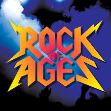 Rock Of Ages Theater Seating Chart Rochester Opera House Shows Events