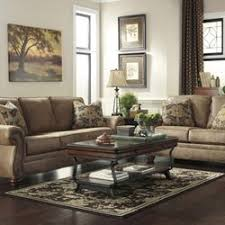 Great American Furniture Warehouse 19 s Furniture Stores