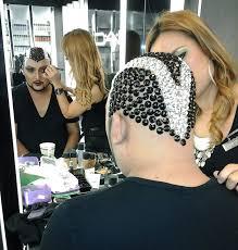 professional makeup artist kl pro mac mua kuala lumpur shah alam klang mak andam