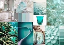 Gorgeous Inspiration Farbkonzept Grau Wohnung Braun Rot Schlafzimmer