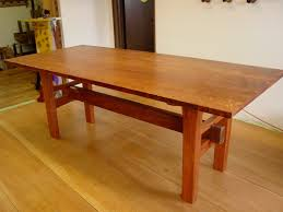 Japanese Style Dining Table Home Design Japanese Style Dining Table Vitedesign With 87