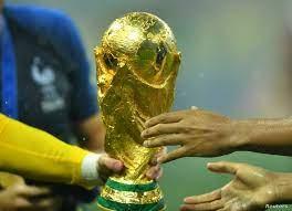 كأس العالم كل سنتين.. الاقتراح السعودي يثير جدلا كرويا عالميا