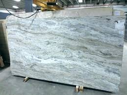 quartz kitchen by best granite s images on and frost allen roth solid surface countertops reviews