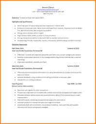 8 Produce Clerk Resume Letter Setup Produce Clerk Resume Clerk Resume  Format Grocery Store Stock Exle