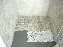 large size of shower pan bathroom panels kits for repair showers unusual photos how to tile repairing shower