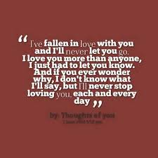Quotes About How Much I Love You Interesting Download Quotes About How Much I Love You Ryancowan Quotes
