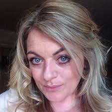 Lorna Hooper (@hoopsyla)   Twitter