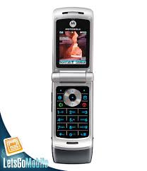 motorola flip phone 2007. music sounds so much sweeter when it\u0027s your own, which is why the motorola w377 phone features both an integrated fm radio (optional headphones are flip 2007 l