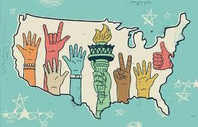 old immigrants vs new immigrants essay 91 121 113 106 old immigrants vs new immigrants essay