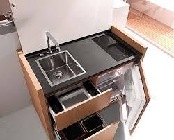 Small Picture Ultra Small Kitchen Design For Apartment SMITH Design Small