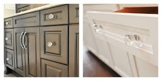 amazing knobs and pulls for cabinets on kitchen cabinet handles