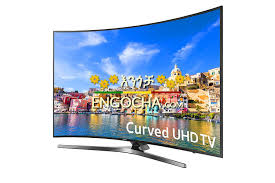 Samsung smart Tv 55 inch 4k Curved New Television for sale \u0026 price in Addis Ababa, Ethiopia - Engocha