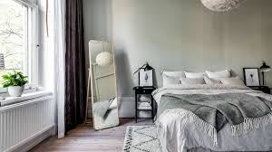 Sage Bedroom Design How To Redecorate With Sage Green For 2018 Stylecaster