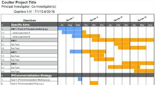 Gantt Diagram Excel Wiring Diagram Pro