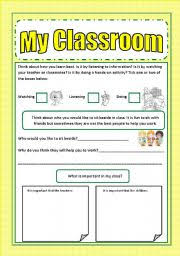english teaching worksheets school english worksheets my classroom