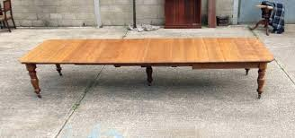 round table that seats 10 antique extending tables in our antique furniture extendable dining table seats round table that seats 10