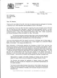Immigration Letter Of Recommendation Sample Re Letter Omfar Mcpgroup Co