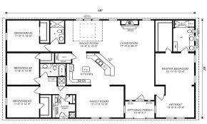2 story pole barn house plans amc