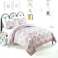 boho bedding twin xl bedding twin boutique bedding twin boho bedding twin xl