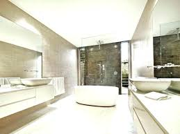 decorative bathroom tile wall stickers images accents tiles nz