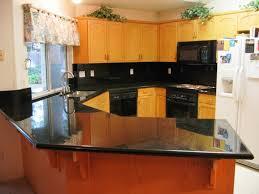 types of black granite countertops black granite counter78 counter