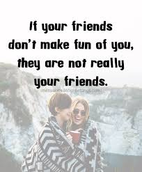 Funny Friendship Quotes With Images 40greetings Classy Funny Quotes About Friendship And Love