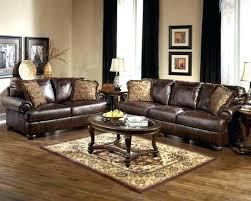rooms to go living room sofa couches sectionals leather furniture brown 5 sectional sets gorgeous