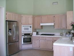 kitchen cabinets unfinished unfinished pine kitchen cabinets canada