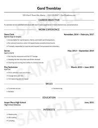 Best Resume Builder Online Best Sample Resume Builder Free Line